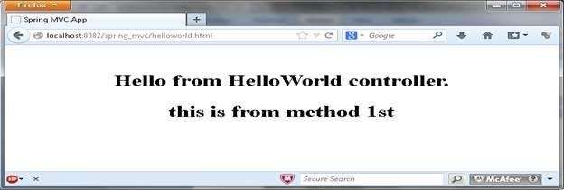 helloworld.html