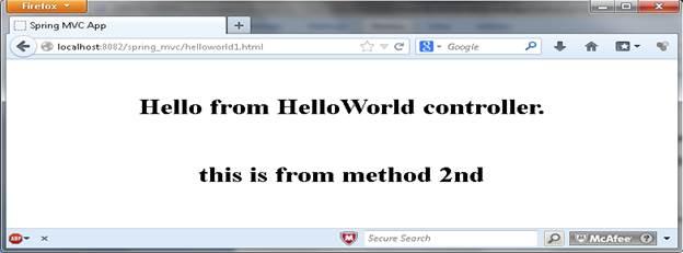 helloworld1.html
