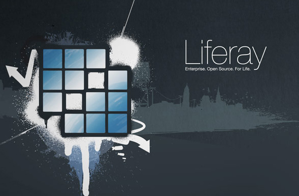 Liferay Framework