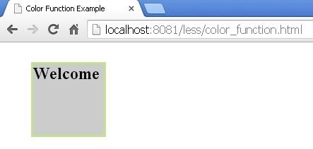 Output of color_function.html