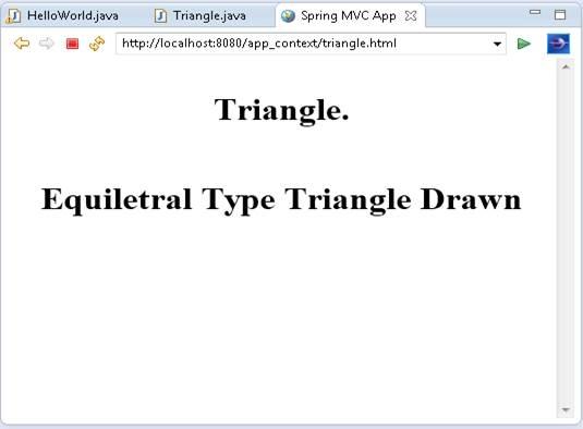 triangle.html