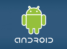 Android Course: Learn Android programming step by step