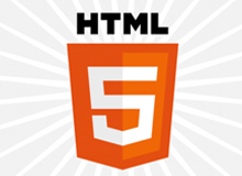 Programming in HTML5 with JavaScript and CSS3 Exam 70-480 Training