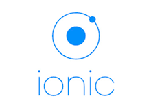 Introduction to Mobile Hybrid Programming with Ionic
