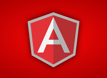 Introduction to Angular JS
